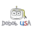 Dobot Robots and Accessories image