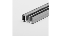 Channel Reducing Strip, Thick Panels image