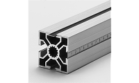 Aluminum Filler Strip image
