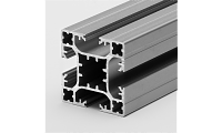 T-Slot Aluminum Profile 40x40 SuperLight image