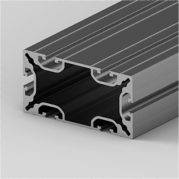 Counterweight Extrusion Image